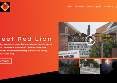 Community Site