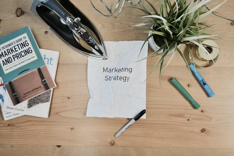 7 SEO Strategies to Grow Your Business and Increase Conversions